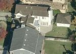 Foreclosed Home in Newport Beach 92663 400 SIGNAL RD - Property ID: 70107981
