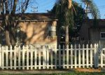 Foreclosed Home in Burbank 91505 1418 N MAPLE ST - Property ID: 70107982