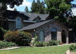 Foreclosed Home in Vacaville 95688 379 GRANDVIEW DR - Property ID: 70107984