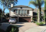 Foreclosed Home in Laguna Niguel 92677 29461 AUKLET LN - Property ID: 70107985