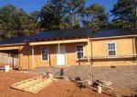 Foreclosed Home in Jacksonville 36265 28 MARY DR - Property ID: 70108045