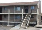 Foreclosed Home in Lynnwood 98036 20131 61ST PL W APT D102 - Property ID: 70108058