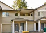 Foreclosed Home in Kirkland 98034 14335 SIMONDS RD NE APT B303 - Property ID: 70108060