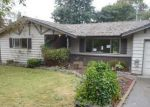 Foreclosed Home in Snohomish 98290 12718 ROBINHOOD LN - Property ID: 70108074