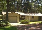 Foreclosed Home in Graham 98338 20415 91ST AVE E - Property ID: 70108101