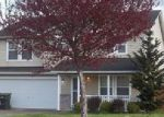 Foreclosed Home in Longview 98632 1774 SCHNEITER DR - Property ID: 70108111