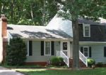 Foreclosed Home in Bedford 24523 1096 MEADOWBROOK DR - Property ID: 70108173