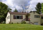 Foreclosed Home in Bluefield 24605 221 VALLEYDALE ST - Property ID: 70108189