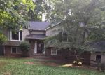 Foreclosed Home in Spotsylvania 22551 12406 HENKINS LN - Property ID: 70108197