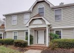 Foreclosed Home in Yorktown 23692 700 BRIDGE XING APT D - Property ID: 70108236