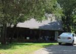 Foreclosed Home in Mount Juliet 37122 8012 OLD CORINTH CHURCH RD - Property ID: 70108427