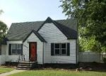 Foreclosed Home in Perry 73077 828 HOLLY ST - Property ID: 70108443
