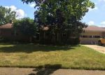 Foreclosed Home in Medina 44256 548 WOODLAND DR - Property ID: 70108467