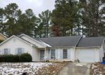 Foreclosed Home in Durham 27703 1505 PYCROFT CT - Property ID: 70108529