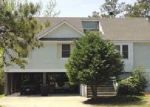 Foreclosed Home in Kill Devil Hills 27948 214 WATERSEDGE DR - Property ID: 70108539