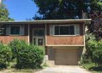 Foreclosed Home in Croton On Hudson 10520 40 YOUNG AVE - Property ID: 70108548