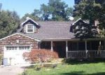 Foreclosed Home in Huntington 11743 22 MAPLE PL - Property ID: 70108549
