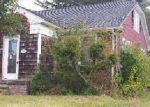 Foreclosed Home in East Northport 11731 520 3RD ST - Property ID: 70108560