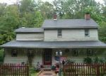 Foreclosed Home in Kingston 12401 347 HICKORY BUSH RD - Property ID: 70108572