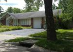 Foreclosed Home in Chesterfield 63017 1455 SYCAMORE MANOR DR - Property ID: 70108639