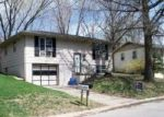Foreclosed Home in Boonville 65233 1235 GRAYLING DR - Property ID: 70108642