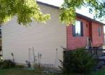 Foreclosed Home in Faribault 55021 1013 DIVISION ST E - Property ID: 70108644