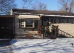 Foreclosed Home in Fenton 48430 729 WOODBINE DR - Property ID: 70108646