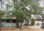 Foreclosed Home in Kalkaska 49646 204 N ORANGE ST - Property ID: 70108674