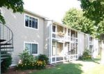 Foreclosed Home in Holyoke 1040 43 SAINT KOLBE DR APT C - Property ID: 70108681