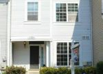 Foreclosed Home in Olney 20832 17934 SHOTLEY BRIDGE PL - Property ID: 70108706