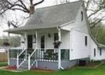 Foreclosed Home in Portage 46368 5347 INDEPENDENCE AVE - Property ID: 70108736