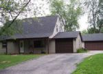 Foreclosed Home in Valparaiso 46385 377 CHERRYFIELD DR - Property ID: 70108739