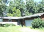 Foreclosed Home in Hebron 46341 554 S 450 W - Property ID: 70108743
