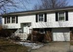 Foreclosed Home in Hebron 46341 37 PARK PL - Property ID: 70108744