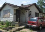 Foreclosed Home in Bedford 47421 1313 22ND ST - Property ID: 70108760