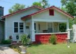 Foreclosed Home in Bedford 47421 315 17TH ST - Property ID: 70108763