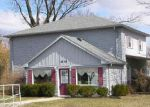 Foreclosed Home in Lebanon 46052 1915 N LEBANON ST - Property ID: 70108767