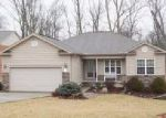 Foreclosed Home in Lawrenceburg 47025 958 GREENTREE RD - Property ID: 70108785