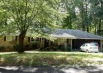Foreclosed Home in Austell 30168 6052 TERRY LN - Property ID: 70108907
