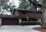 Foreclosed Home in Neptune Beach 32266 1515 KINGS RD - Property ID: 70109033