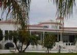 Foreclosed Home in Belleair Beach 33786 103 ALETA DR - Property ID: 70109056