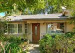 Foreclosed Home in Livermore 94550 2466 MARINA AVE - Property ID: 70109201