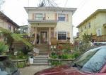 Foreclosed Home in Berkeley 94703 1825 DELAWARE ST - Property ID: 70109231