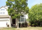 Foreclosed Home in Santa Rosa 95404 3704 PAXTON PL - Property ID: 70109238
