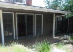 Foreclosed Home in Vista 92083 375 HANNALEI DR - Property ID: 70109240