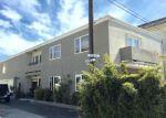 Foreclosed Home in Marina Del Rey 90292 118 CATAMARAN ST - Property ID: 70109249