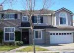 Foreclosed Home in Dublin 94568 4758 PERSIMMON DR - Property ID: 70109282