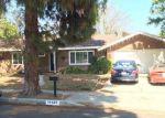 Foreclosed Home in Northridge 91326 10426 YOLANDA AVE - Property ID: 70109301
