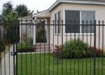Foreclosed Home in Inglewood 90304 11326 FIRMONA AVE - Property ID: 70109321