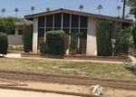 Foreclosed Home in West Covina 91790 1341 E SHAMWOOD ST - Property ID: 70109330